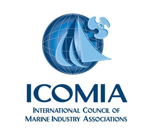 ICOMIA - The voice of the recreational marine industry worldwide