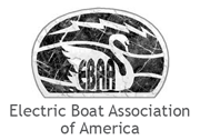 Electric Boat Association of America