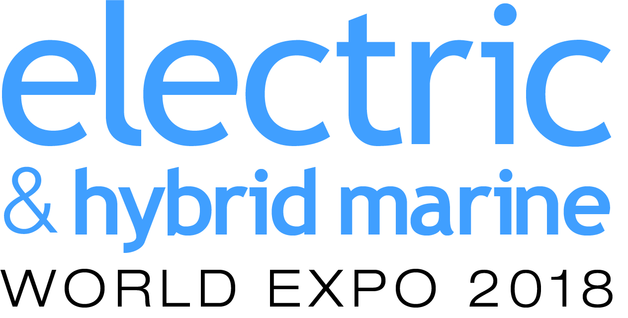 Electric & Hybrid Marine Technology World Expo