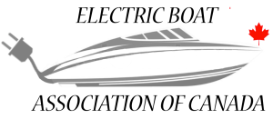 Electric Boat Association of Canada